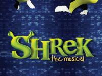 Shrek-Logo-01-200x300