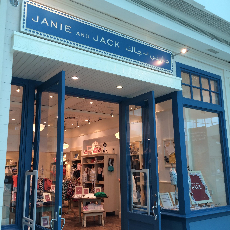 janie_jack