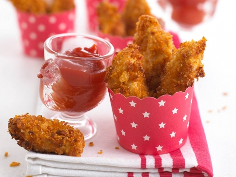 Quick-Chicken-Nuggets_1-484x363-top