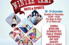 winter_camp_BA
